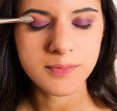 25 Holiday Party Makeup Tutorials