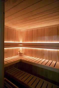 Awesome And Cheap Diy Sauna Design You Can Try At Home. Below are the And Cheap Diy Sauna Design You Can Try At Home. This post about And Cheap Diy Sauna Design You Can Try At Home was posted under the category by our team at June 2019 at . Portable Steam Sauna, Sauna Steam Room, Sauna Room, Basement Sauna, Diy Sauna, Homemade Sauna, Sauna Lights, Building A Sauna, Piscina Spa