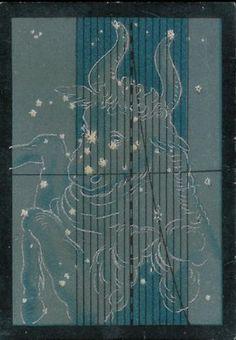 Capricorno, 1931
