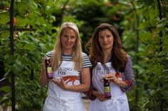 The Food Marketing Expert is a collection of women who are passionate about food and the industry that surrounds it.  For International Women's Day 2017, we have brought together a selection of female entrepreneurs from the industry who share the same passion to find out what it means to them.  On the day that we celebrate achievements without division, we ask our entrepreneurs if their path to success was somewhat shaped differently because they were female and we ask them what advise they…