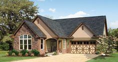 The Cleary House Plan Images - See Photos of Don Gardner House Plans