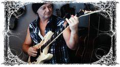 Beat it (Michael Jackson) Guitar only series  ツ 🎸 #gitaar #gitaarles #helmond brouwhuis #deurne #bakel #eindhoven #everydayhelmond #onsbrabant #brabant ツ 🎸 http://www.stanvandekerkhof.nl/