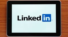 The Best Thing You Can Do for Your LinkedIn Profile -http://chelseakrost.com/the-number-one-thing-you-can-do-for-your-linkedin-profile/#socialmedia #Linkedin #Millennials