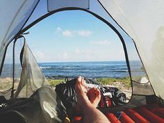 RV And Camping. Great Ideas To Think About Before Your Camping Trip. For many, camping provides a relaxing way to reconnect with the natural world. If camping is something that you want to do, then you need to have some idea Camping Hacks, Camping Spots, Camping Checklist, Beach Camping, Camping Gear, Outdoor Camping, Camping Outdoors, Camping Guide, Camping Lights
