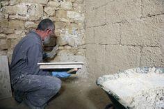 Utiliser le chanvre pour votre maison ? C'est facile ! - http://www.parc-gatinais-francais.fr/utiliser-chanvre-maison-cest-facile/