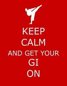 Sport inspiration quotes martial arts 22 ideas for 2019 Karate Do, Karate Girl, Jka Karate, Karate Cake, Kenpo Karate, Shotokan Karate, Kyokushin Karate, Aikido, Karate Quotes