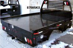 Pronghorn 8700SKX.jpg