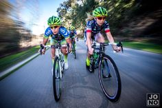 Another spectacular day on the road with the @teamtibco_siliconvalleybank ladies. Here @kendall_ryan92 and @briewalle lead with @jojokiesan ready to come through on this fast section. #tibcosvbladies #womenscycling #cycling #speed @fujibikes @reynoldscycling @maxxistires @rudyprojectna @rideshimano - photogjono