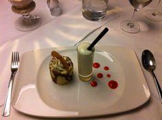 :-) Panna Cotta, Pudding, Ethnic Recipes, Desserts, Pictures, Dulce De Leche, Custard Pudding, Deserts, Dessert