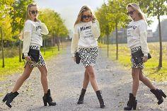 2664816_1cablook_fashion_blog_darya_kamalova_hm_sheinside_mimosa_white_black_rebecca_minkoff_choies-42_копия.jpg 719×480 pixels