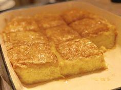 The Best Greek Desserts Featuring Phyllo Dough Greek Desserts, Greek Recipes, Hawaiian Desserts, Best Galaktoboureko Recipe, Easter Recipes, Dessert Recipes, Dessert Ideas, Greek Baklava, Mediterranean Desserts