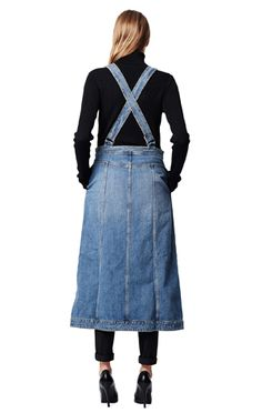 Rodebjer Dress/Skirt Francis