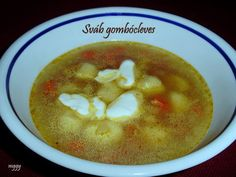 Cheeseburger Chowder, Minden, Soup, Favorite Recipes, Ethnic Recipes, 30, Soups