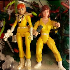 #PlaymatesToys Reveals #TMNT Planet X #AprilONeil Figure http://www.toyhypeusa.com/2016/01/28/playmates-toys-reveals-tmnt-planet-x-april-o-neil-figure/ #NickTurtles