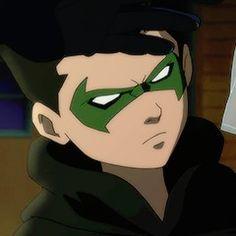 Batwoman, Nightwing, Spiderman Black Suit, Damian Wayne Batman, Demian Wayne, Dc Comics, Batgirl Cassandra Cain, Timothy Drake, Stephanie Brown