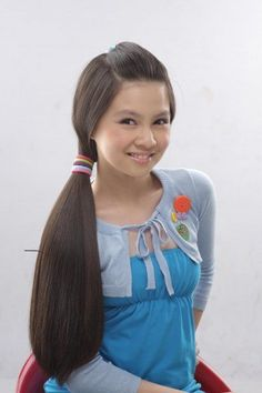 barbie forteza and joshua dionisio Yuri, Target, Barbie, Public, Target Audience, Barbie Doll