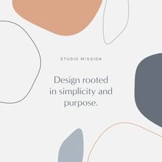 Design rooted in simplicity and purpose. Made by NF collaborates with purpose-driven brands to share their story through design, Squarespace websites and photography. Layout Design, Web Design, Logo Design, Graphic Design Branding, Branding And Packaging, Design Visual, Business Plan Template, Instagram Blog, Photography Branding
