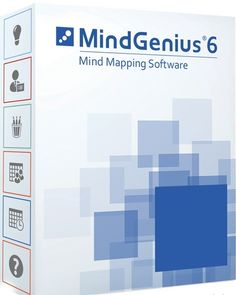 MindGenius Pro 6.1 Crack + Serial Key Free Download