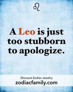 Leo Life | Leo Season #leo #leonation #leolife #leobaby #leoman #leowoman #leolove #leos #leoseason #leo♌️ #leoshit #leosrule #leofacts #leogang #leopower #leogirl