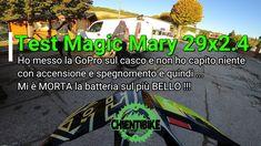 Finalmente :: Test Magic Mary 29x2 4 Super