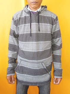 Vintage Tony Hawk Sweater by InPersona on Etsy