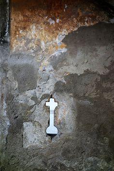 Bressanone, Italy Photo Marijke Leertouwer