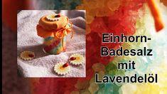 Einhorn-Badesalz/RuthvonG