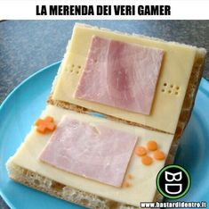 Just gonna grab a sandwich in true and fashion be it like a Video Games Consoles Console Mario Zelda Nintendo Switch Playstation Xbox One Retro Nostalgia Xbox Atari NES SNES Sega Genesis Master System Game Gear Gameboy GameCube Wii Wii U Humor Videos, Memes Humor, Funny Humour, True Memes, Hilarious Memes, It's Funny, Stupid Memes, Wii U, Cool Pictures