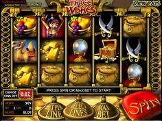 online casino mit freispiele ohne einzahlung 2019