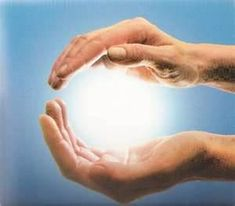 Reiki Workshop in Hyderabad for Level 1 and Level 2 in the lineage of William Lee Rand. Learn Reiki to start healing yourself and others. Distance Healing also taught. Simbolos Do Reiki, Learn Reiki, Formation Reiki, Reiki Therapy, Reiki Training, Reiki Classes, Mudras, Healing Hands, Reiki Energy