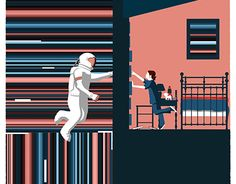 Inspired by interstellar movie. Movie Poster Art, Film Posters, Blade Runner Wallpaper, Hollywood Poster, Science Humor, Indie Movies, Interstellar, Minimalist Poster, Documentary Film