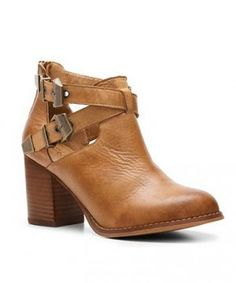 Score! 10 Covetable Summer-To-Fall Shoes Under $100 From DSW