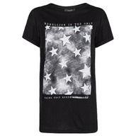 T-Shirt - MANGO
