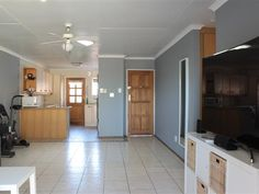 3 Bedroom Townhouse in Glen Marais photo number 3 Number 3, Townhouse, Garage Doors, Bedroom, Outdoor Decor, Home Decor, Decoration Home, Terraced House, Room Decor