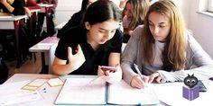 MEB Strateji Geliştirme Başkanlığı, '2017 Yılı Performans Programı'nı açıkladı. Buna göre, MEB'in 2017 bütçesi 85 milyar 162 milyon 390 bin 424. Bu yıl özel okul teşvikine 1 milyar 251 milyon 334 bin 800 lira bütçe ayrılması hedeflenirken, 337 bin 216 öğrenciye teşvik verilmesi planlanıyor. Hedeflerden bazıları özetle şöyle:  -2016-2017 eğitim yılında okul öncesi eğitim veren okul, sınıf sayısı 28 bin 500'e çıkarılacak. Bu yıl 707 anaokulu, sınıfı açılacak. Okullaşma oranlarının düşük…