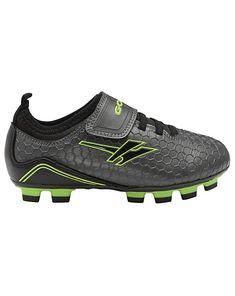 Gola Apex Blade Velcro football boots d832d5b557