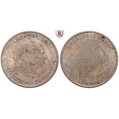 Dänemark, Frederik IX., 2 Kroner 1953, st: Frederik IX. 1947-1972. 2 Kroner 1953. Tuberkulosebekämpfung in Grönland. Hede 2;… #coins