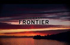 the last frontier (c) youtube