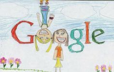 Kids Under 13 Could Soon Get Their Own Gmail, YouTube Accounts (As If They Didn't Have Them Already…)