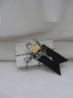 Geldgeschenk++Geburtstag+Geschenkschachtel+Box+von+Plan+B+auf+DaWanda.com