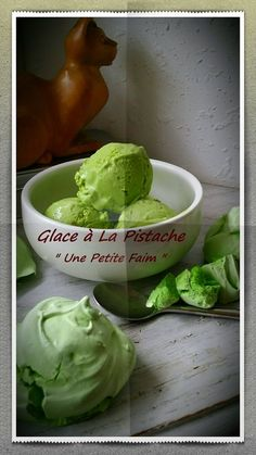 Frozen yoghurt Maker faire de délicieux des Yaourts Glacés en quelques minutes-Thé Vert