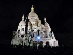 +mood: Paris, Cidade da Luz! #paris #france #travel #viagens #positivemood #travelmood #positivemood #+mood