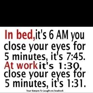 I do this all the time...lol