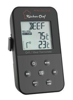 #Thermometer #TFA Dostmann #14.1504   TFA 14.1504 Essensthermometer  AAA     Hier klicken, um weiterzulesen.