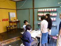 20121021mihoko17.jpg