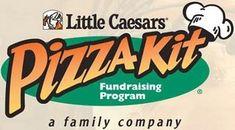 Pizza Fundraiser Ideas - Fundraiser Help