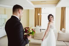 """You are, and always have been, my dream."" #mayafashion #weddingdress by #MarianaFlorea #wedding #mireselemayafashion #2017 #collection #lace #saten #tulle #bride #love #romance #forever #together #beautiful #lovehim #loveher #instalove #fashion #style #stylish #pretty #rochiidemireasa #followus Maya Fashion, Love Her, Tulle, Romance, Bride, Stylish, Wedding Dresses, Lace, Pretty"