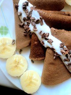 Gluten Free, Pudding, Cookies, Desserts, Glutenfree, Crack Crackers, Tailgate Desserts, Deserts, Custard Pudding