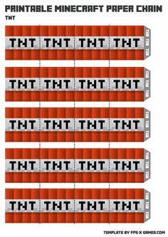 Printable-Minecraft-paper-chain-tnt.jpg (1131×1600)