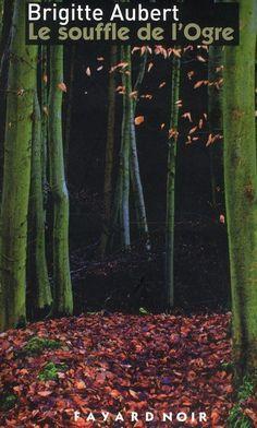 LE SOUFFLE DE L'OGRE. Il était une fois… la peur, la folie et le sang, mais aussi l'amitié, l'espérance et la ruse. Sept le septième a sept ans quand il réussit à échapper à son père, qui veut transformer sa progéniture en saucisses. Avec son frère infirme, il quitte le pays d'Avant pour gagner celui d'Après, et rencontre en chemin, dans une forêt magique, Blanche-Neige et le Chat Botté, une Belle au Bois Dormant déjantée, des Hansel et Gretel shootés et une Peau d'Âne plutôt révoltée…